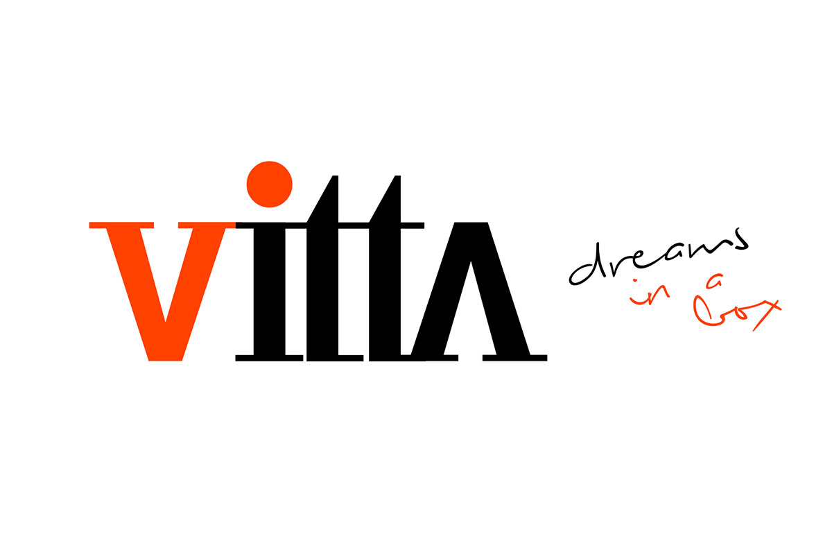 Vitta Colchón: Dreams in a box
