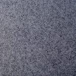2 cm VISCO GRAFENO DE 60 KG/m³
